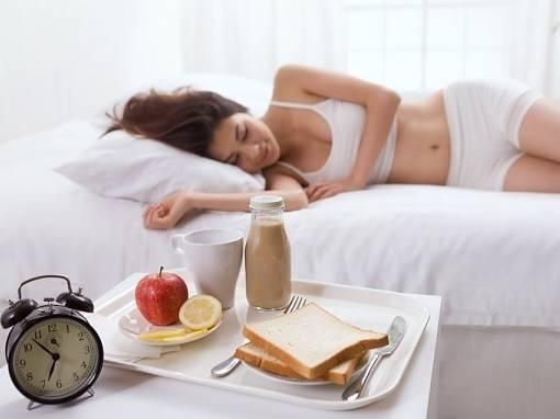 [Sống khỏe] 7 thói quen nên duy trì vào buổi sáng
