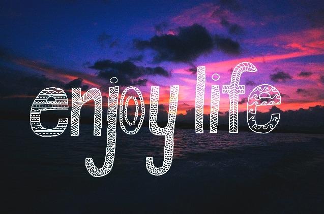 [Cẩm nang sống] 12 việc làm lãng phí cuộc sống của bạn
