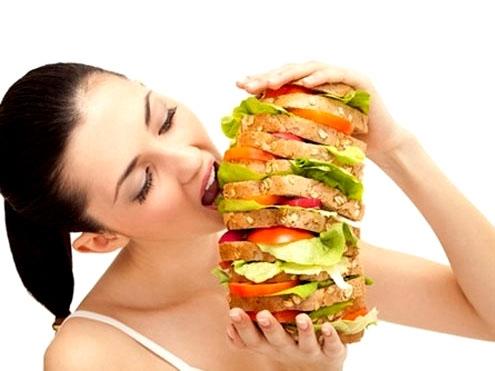 Khi người trẻ ăn chay: Là thật sự tịnh tâm hay chỉ ăn cho có?