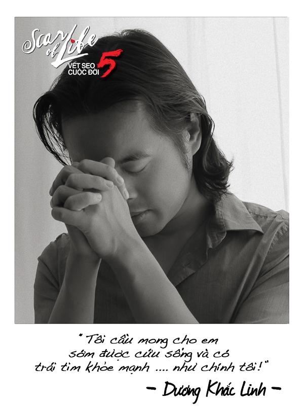 Tăng Thanh Hà cùng Thu Phương chắp tay nguyện cầu cho trẻ em bị bệnh tim - Tin sao Viet - Tin tuc sao Viet - Scandal sao Viet - Tin tuc cua Sao - Tin cua Sao