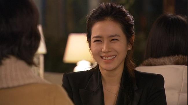Son Ye Jin xuất hiện trong tập 20 của bộ phim