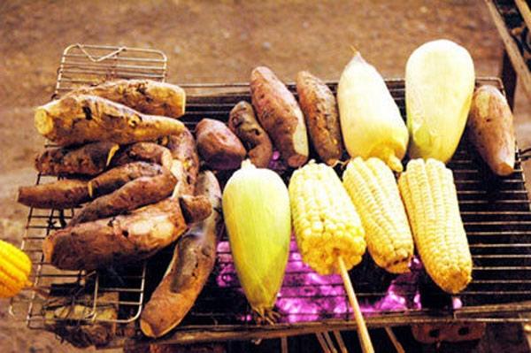 [Ăn gì ở đâu] Các món đặc sản nhất định phải ăn khi đến Đà Lạt