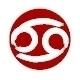 [Cung Hoàng Đạo] Cùng 12 Cung Hoàng Đạo đón chào tuần mới (19/5 - 24/5)