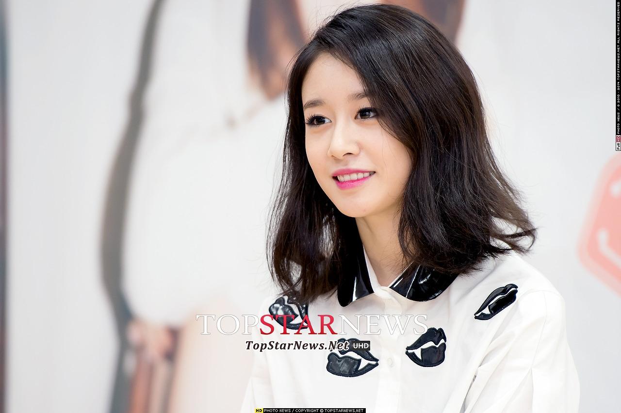 Jiyeon mất ngủ vì album mới