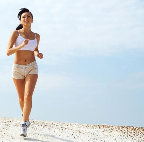 [Sống khỏe] 8 lời khuyên hữu ích cho dân đau dạ dày