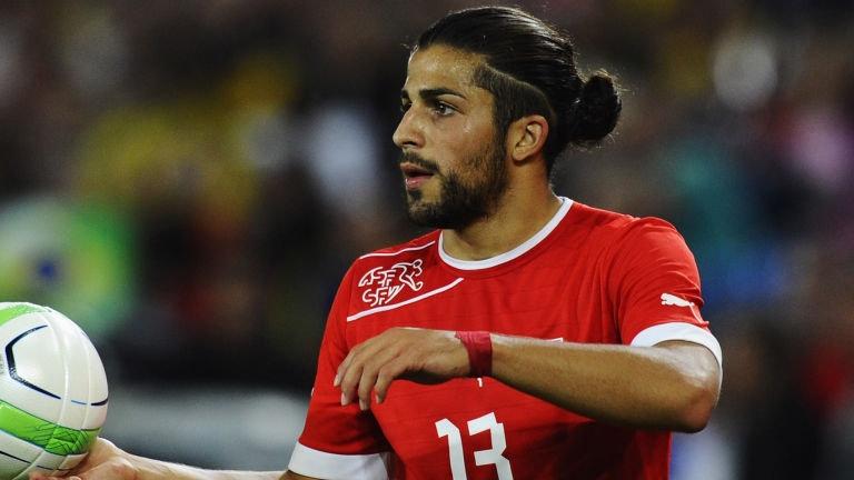 [Bóng Đá] Top 10 ngôi sao trẻ tiềm năng nhất World Cup 2014