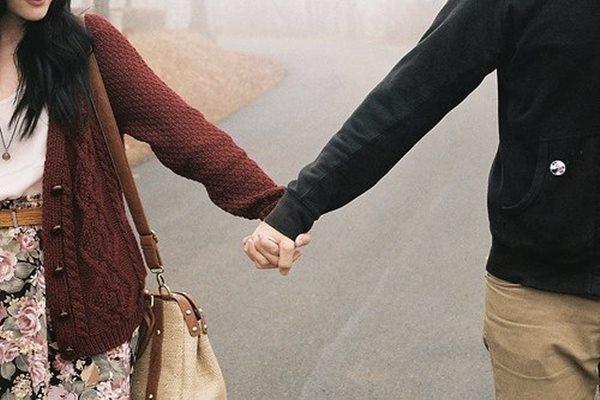 [Tâm sự] Vì cô và anh đã định chỉ là những người thương của nhau...