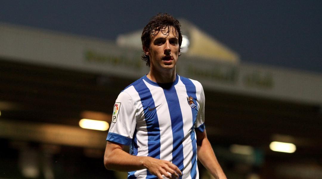 [Bóng Đá] Top 8 tài năng trẻ rực rỡ tại La Liga 2013/2014