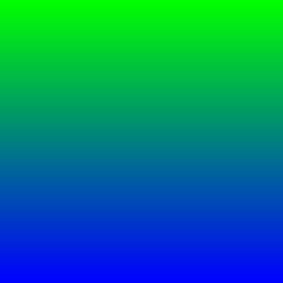 Màu nước tiểu nói gì về con người bạn?