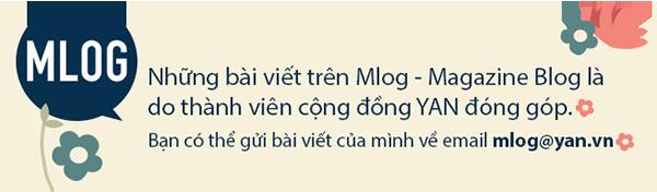 [Starbuzz] Thu Minh ft Thanh Bùi - Sự kết hợp khôn ngoan?