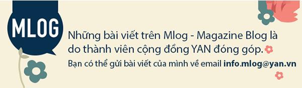 [Mlog Sao] Dương Triệu Vũ đăng đàn thách thức Đàm Vĩnh Hưng