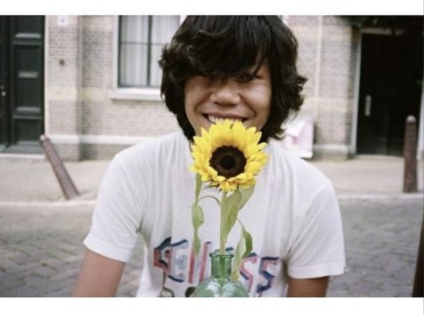 Từ giã thành thị, Lee Hyori cùng chồng vui thú điền viên