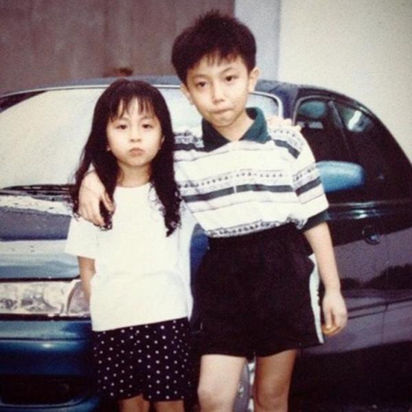 Chi Pu, Gil Lê cùng Ngọc Thảo bật mí kỷ niệm thời hổ báo trường mẫu giáo
