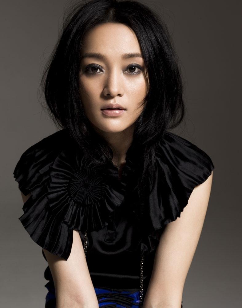 Bi hài chuyện tái xuất của các nữ hoàng điện ảnh Hoa ngữ năm 2014