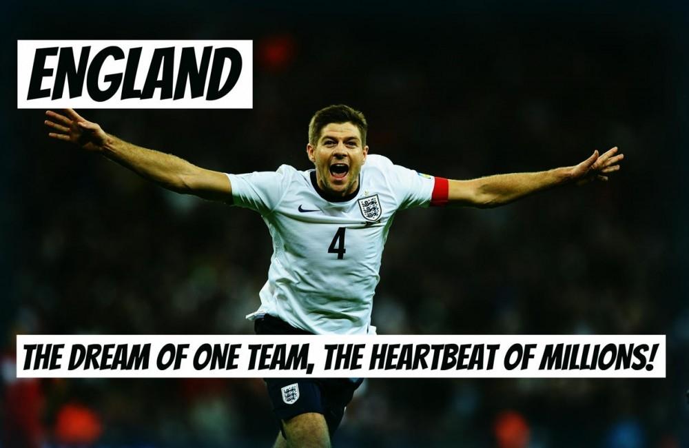 Giấc mơ của đội bóng, nhịp đập của hàng triệu con tim!