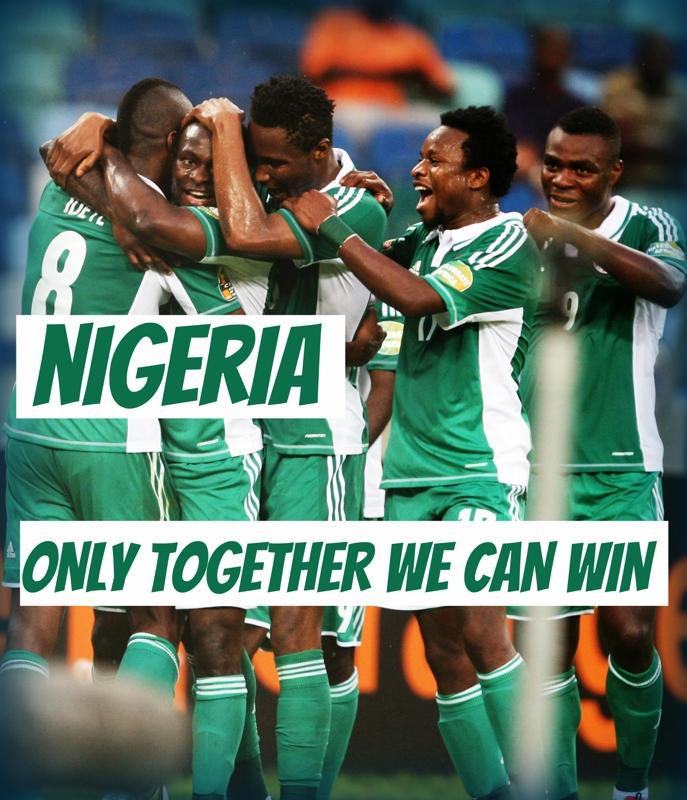 Chỉ khi đoàn kết, chúng ta mới có thể chiến thắng!
