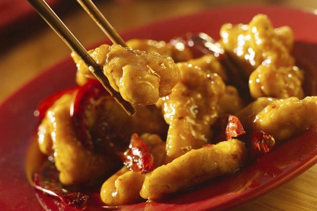 10 món ăn quen thuộc thường bị gắn mác Trung Quốc