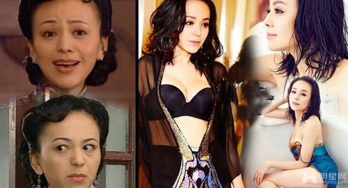 Vương Lâm được khán giả biết đến qua vai bà dì ghẻ ác độc trong Tân dòng sông ly biệt gây ấn tượng với loạt ảnh sexy tuổi trung niên trên FHM. Bà cũng vừa tham gia vào vai Nạp Lan Ánh Nguyệt – đại phu nhân trong Cung tỏa liên thành. Bộ phim gây được sức hút lớn với công chúng.