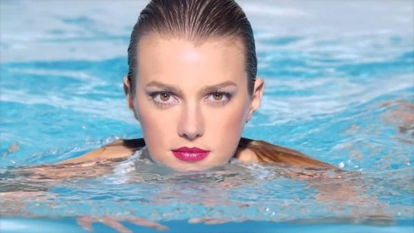 [Bạn biết chưa] Công thức giúp bạn có một vẻ ngoài đi bơi hoàn hảo