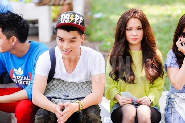 Chàng VJ nghịch ngợm của YAN TV, dẫn dắt 2 chương trình được khán giả yêu thích: Chỉ có thể là yan, YAN Star