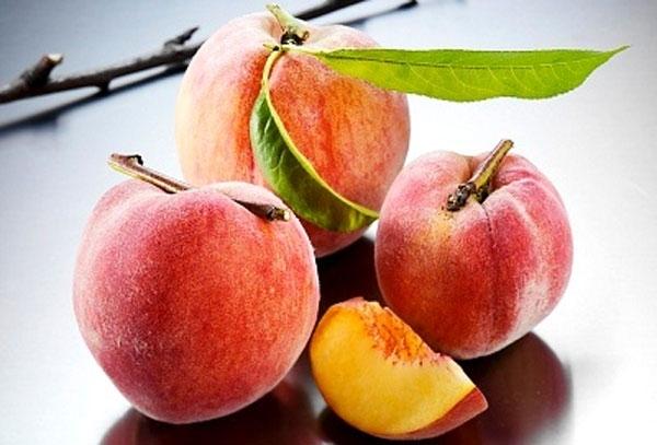 [Sống khỏe] 5 loại quả... phản tác dụng khi ăn nhiều