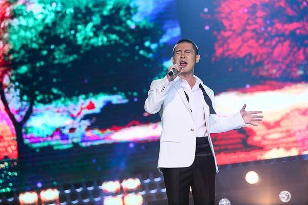 Bị Lê Hoàng chê hát dở, Hoàng Hải thấy ô nhiễm không khí âm nhạc - Tin sao Viet - Tin tuc sao Viet - Scandal sao Viet - Tin tuc cua Sao - Tin cua Sao