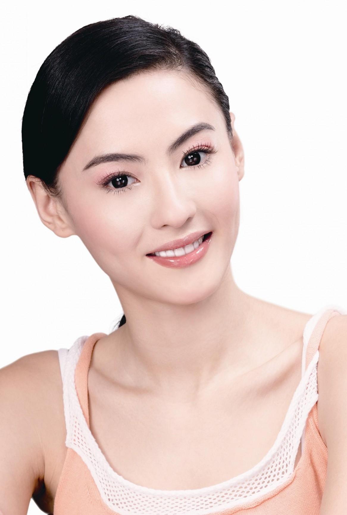 Chuyên gia trang điểm nói gì về nhan sắc dàn mỹ nhân Hoa Ngữ?