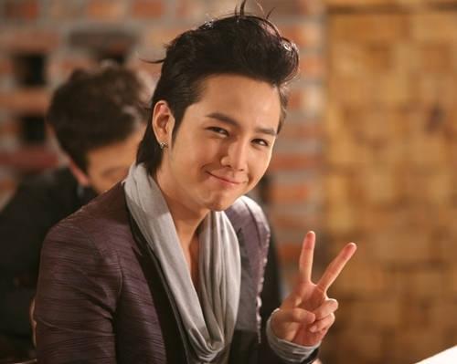 So sánh 6 mỹ nam Hàn nổi bật trong phim cổ trang lẫn hiện đại