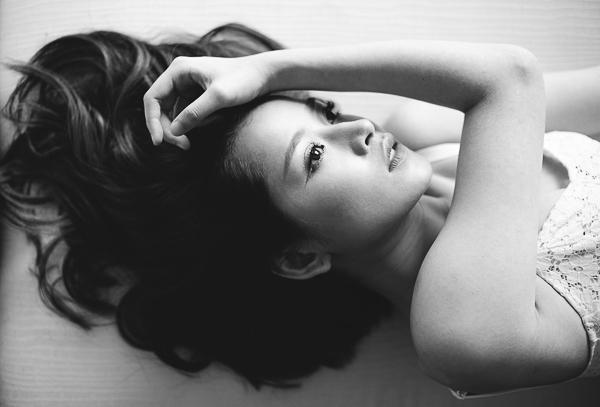 Chi Pu trưởng thành và nữ tính khi cận kề tuổi mới - Tin sao Viet - Tin tuc sao Viet - Scandal sao Viet - Tin tuc cua Sao - Tin cua Sao