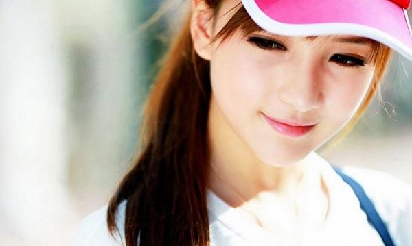 http://s1.img.yan.vn//YanNews/2167221/201406/20140609-0734-hinh-nen-girl-xinh-2.jpg