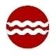 Chào tuần mới: Bạch Dương giao tiếp tốt, Song Tử rơi vào lưới tình