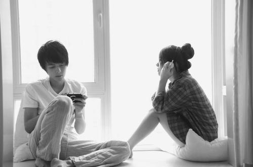 [Bí kíp yêu] Những nguyên tắc vàng khi hẹn hò người cũ của đứa bạn thân-rất-thân
