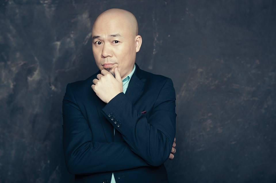 """Nhạc sỹ Huy Tuấn: """"Sẽ rút bài hát của Sơn Tùng khỏi các bảng xếp hạng"""" - Tin sao Viet - Tin tuc sao Viet - Scandal sao Viet - Tin tuc cua Sao - Tin cua Sao"""