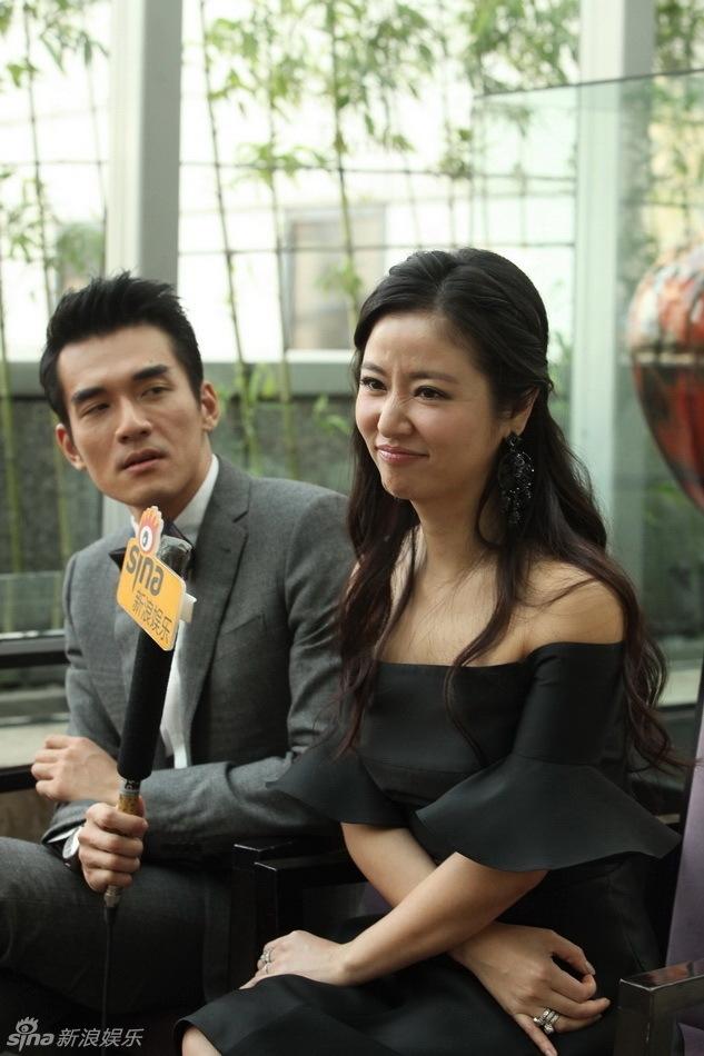Lâm Tâm Như từng là học sinh cá biệt
