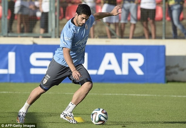 [Bóng Đá] 10 cầu thủ hưởng lương cao nhất World Cup
