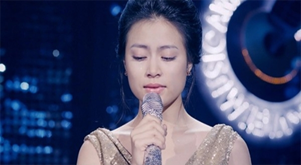 Sao Việt và những bước ngoặt nhờ điện ảnh