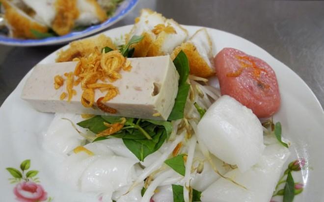 [360 Độ SG] Những quán bánh ướt và bánh cuốn trứ danh của Sài Gòn