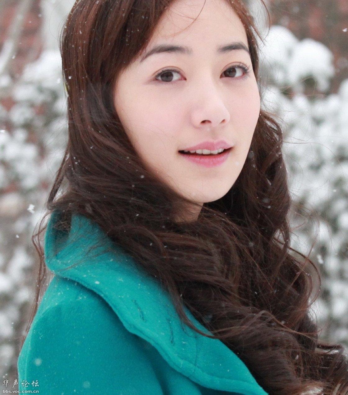 Hàn Tuyết
