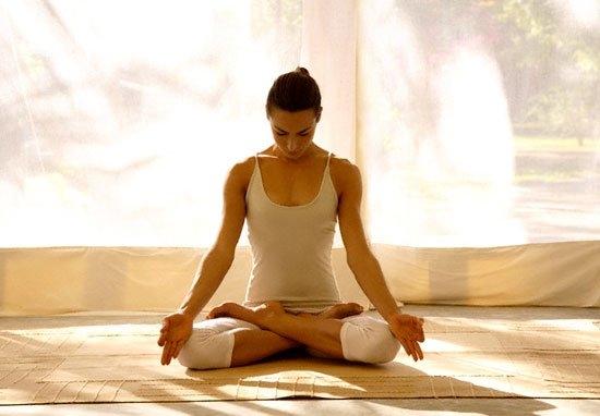 [Sống khỏe] 7 cách đơn giản giúp bạn giảm stress hiệu quả
