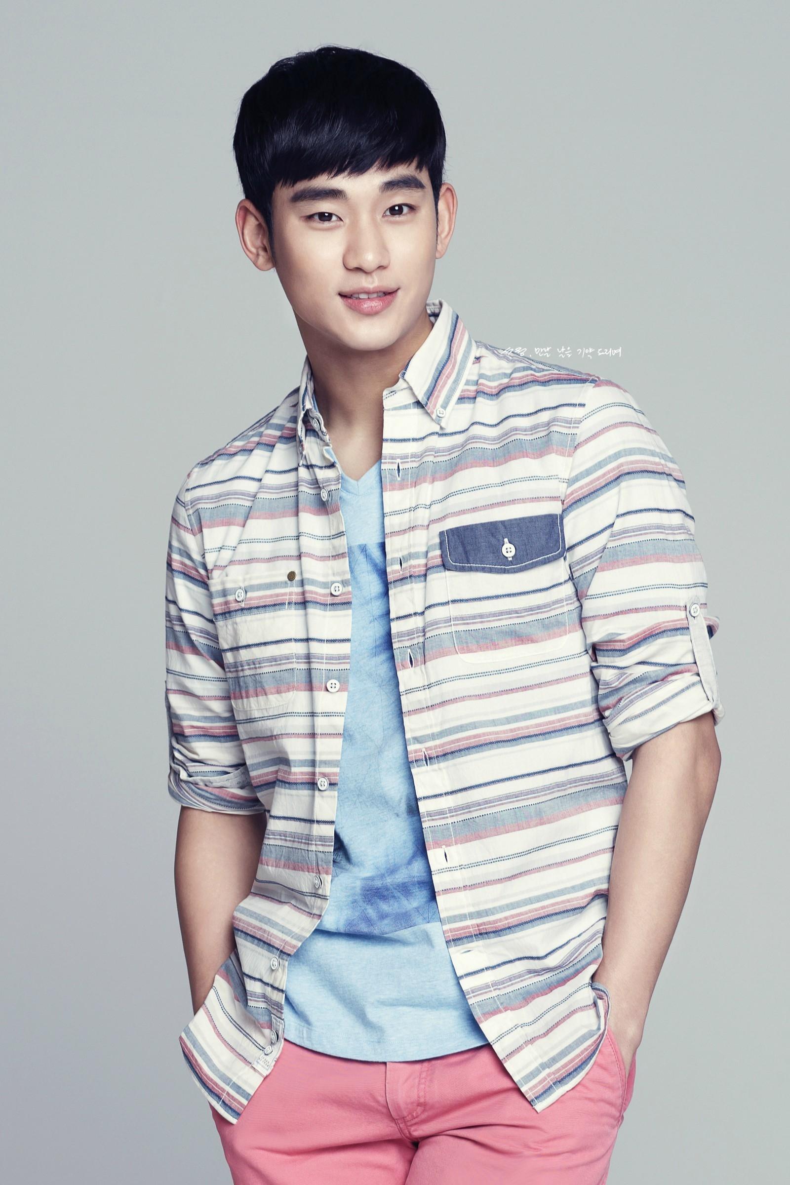 Choáng ngợp với sự thành công ngoài mong đợi của Kim Soo Hyun
