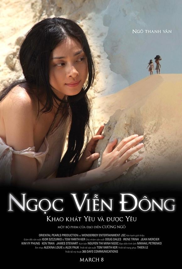 Phim ngắn Việt Nam - Đem chuông đi đánh xứ người