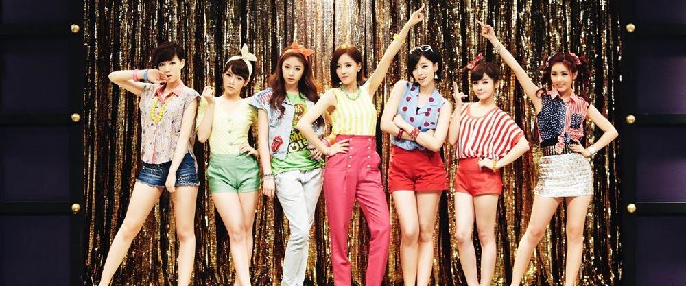 Ngoài việc đây là buổi fan-meeting chính thức đầu tiên của 1 nhóm nhạc Hàn Quốc tại Việt Nam, đây còn là buổi fan meeting đầu tiên của T-ARA tại Đông Nam Á trong năm 2014.