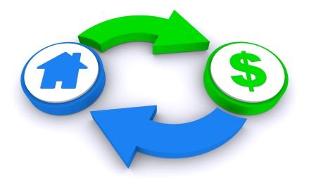 [Cẩm nang sống] 8 thói quen giúp bạn kiếm được nhiều tiền hơn