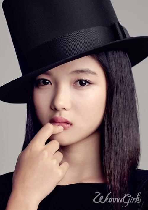 Điểm danh 10 diễn viên nhí 'ngày ấy' quyến rũ nhất màn ảnh Hàn