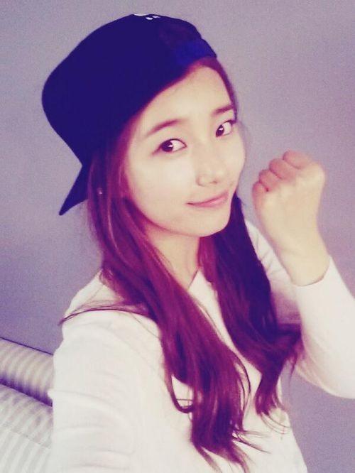 Suzy (29,6%)