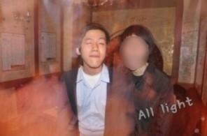 Fan thất vọng với hình ảnh nhậu nhẹt bê tha của Baekhyun