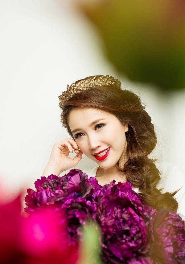 Hồ Quang Hiếu tái ngộ Bảo Thy tại YAN Chat tháng 6 - Tin sao Viet - Tin tuc sao Viet - Scandal sao Viet - Tin tuc cua Sao - Tin cua Sao