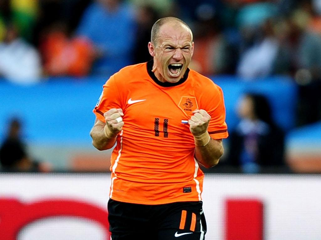 [Bóng Đá] Tiền đạo nào hiệu quả nhất World Cup sau 8 ngày thi đấu?
