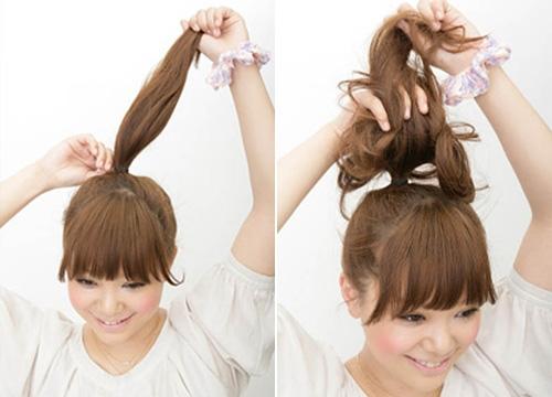 [Bạn biết chưa] Top 4 phụ kiện tóc không thể thiếu cho bạn gái vào mùa hè