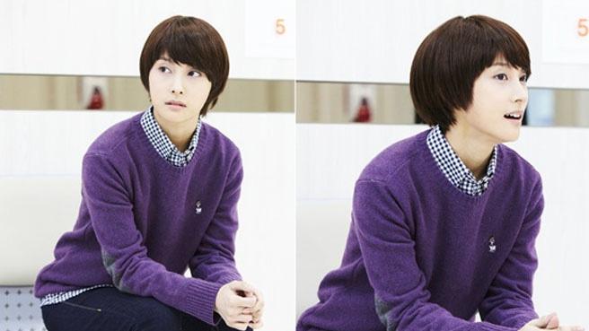 Những vai diễn giả trai ấn tướng nhất màn ảnh Hàn